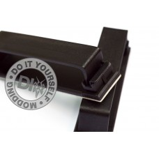Flat cable clamp ATX-Jumbo