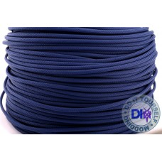 Sleeve 3mm BLUE BL09 -1m