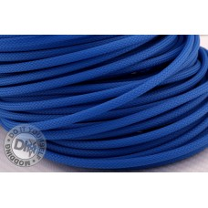Sleeve 6mm BLUE BL04-1m