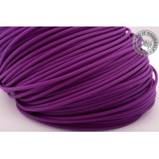 Sleeve 3mm PURPLE PU01 -1m