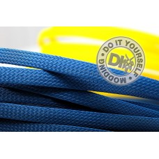 Sleeve 8mm  BLUE BL04-1m