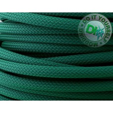 Sleeve 3mm  GREEN GN03 - 1m