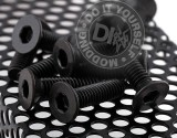 Screw  - M3 CSK 6mm lenght