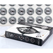 Noise blocker fan NB-multiframe -M12-2