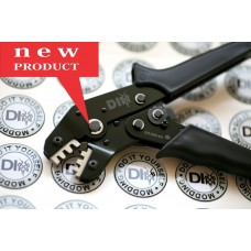 crimp tool-NEW EDITION